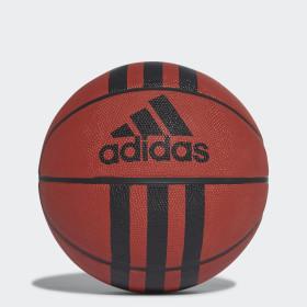 Piłka do koszykówki 3-Stripes