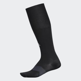Metro Soccer Socks 1 Pair