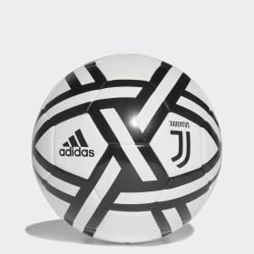 Juventus bold