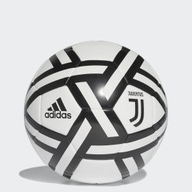 Pallone Juventus