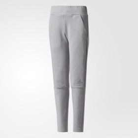 Pantalon adidas Z.N.E.