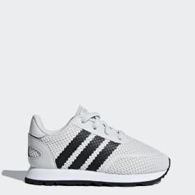 Sapatos N-5923