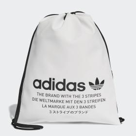 adidas NMD gymbag