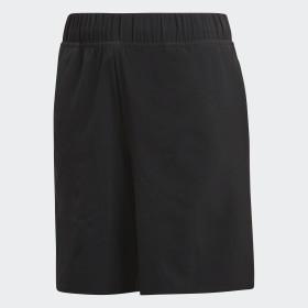 Pantalón corto Barricade