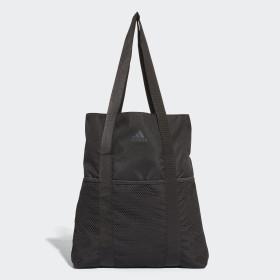 Core Shopper Totebag