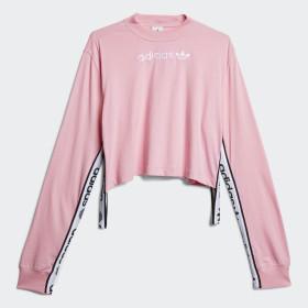 Tape Shirt