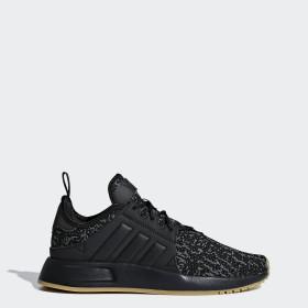 Chaussure X_PLR