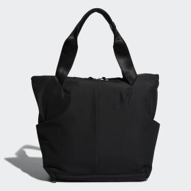 Favorites Team Bag Medium