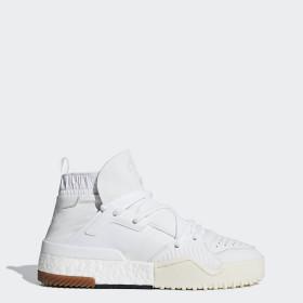 adidas Originals by AW Basketball Schuh