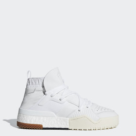 Buty adidas Originals by AW BBall