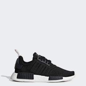 adidas nmd 2015 homme