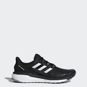 Energy Boost Shoes