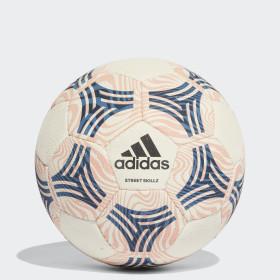 Pallone Tango Sala