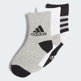 Ponožky Ankle – 3páry