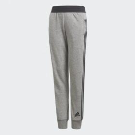 ID 3-Stripes Striker Pants