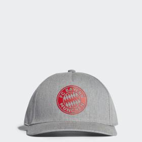 Casquette FC Bayern