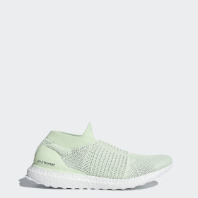 Ultraboost Laceless LTD Shoes