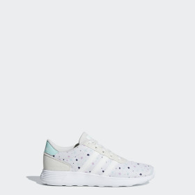 Lite Racer Schuh