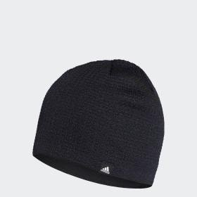adidas Z.N.E. Parley Climawarm Mütze