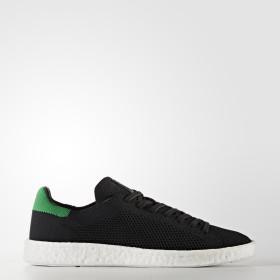 Stan Smith Boost Primeknit Shoes