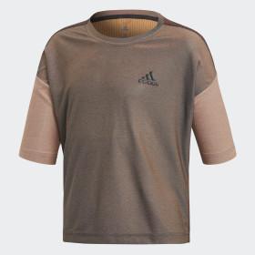 Training Knit T-shirt