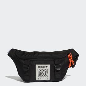 Bolsa de Cintura Atric