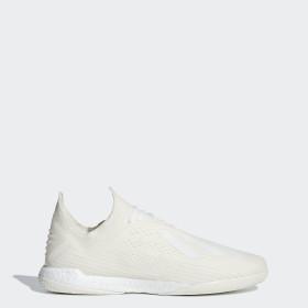 X Tango 18.1 Shoes