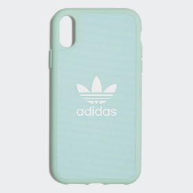 Canvas Molded Case iPhone 6,1-tommer