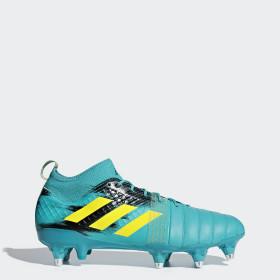 Kakari X Kevlar (SG) Boots