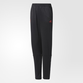 Manchester United Tiro Pants