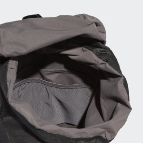 Plecak Small Adizero