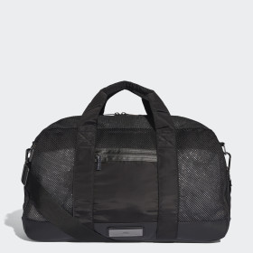 Medium Yoga Bag