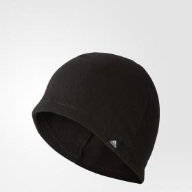 Čepice 3-Stripes Fleece