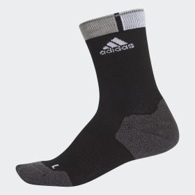 Baa.Baa. Blacksheep Wollen Sokken