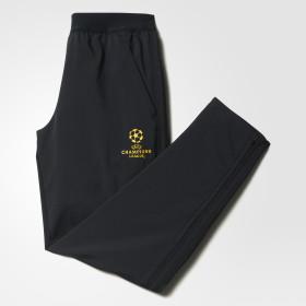 Juventus UCL Presentation Pants