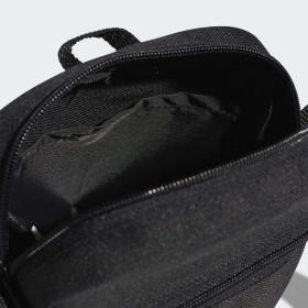 Linear Core Organizer Tasche