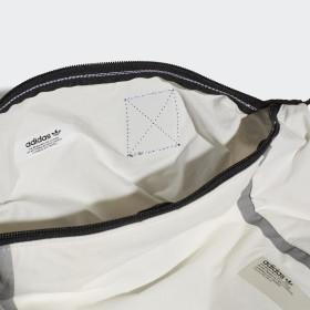 Zaino adidas NMD Packable