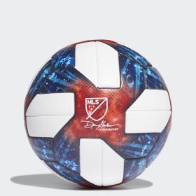 MLS OMB