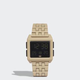 ARCHIVE_CM1 Watch