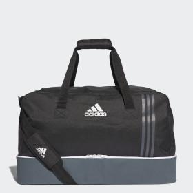Tiro-spillertaske med rum i bunden, large