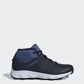 Sapatos CW CP TERREX Voyager