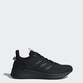 Sapatos Questar Ride