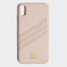 Snake Molded Case iPhone X 6.5-Inch
