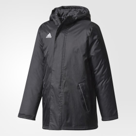 Core 15 Stadium Jacket