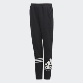 Pantaloni Sport ID