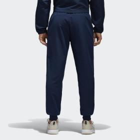 Pantalon Essentials Stanford 2.0
