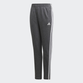 Essentials 3-Stripes Broek