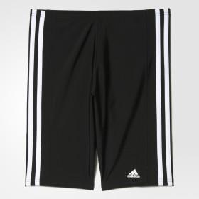 Plavky adidas 3 Stripes