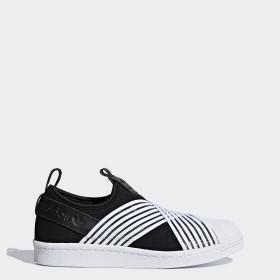 Chaussure Superstar Slip-on