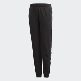 Essentials Linear Hose